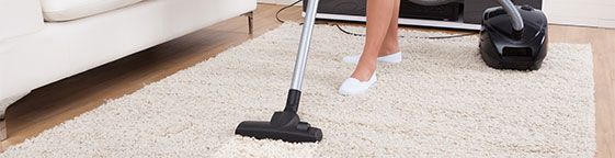 Stockwell Carpet Cleaners Carpet cleaning