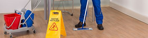 Stockwell Carpet Cleaners Office cleaning
